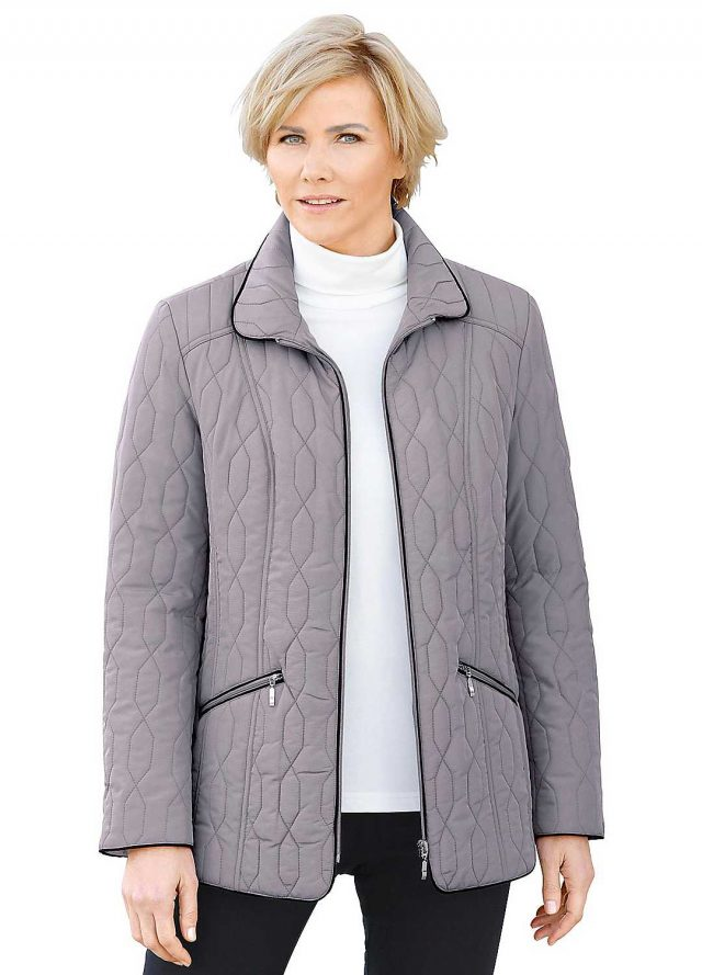 be1c7eccb70f6 Finding Your Perfect Autumn Jacket
